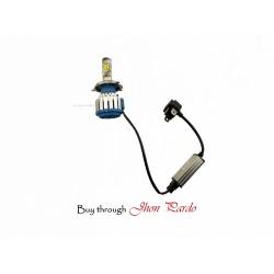 BOMBILLO H7 LED