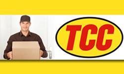 tcc repuestos volskwagen